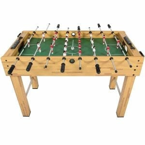 "The Best Choice Product 48"" Football Table"