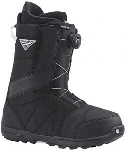 BURTON NUTRITION Highline Boa Snowboard Boot