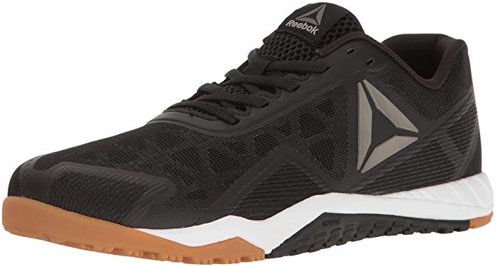 Reebok Men's ROS Tr 2.0 running Shoe
