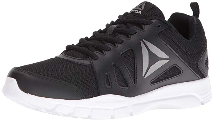 Reebok Men's Trainfusion Nine Shoe