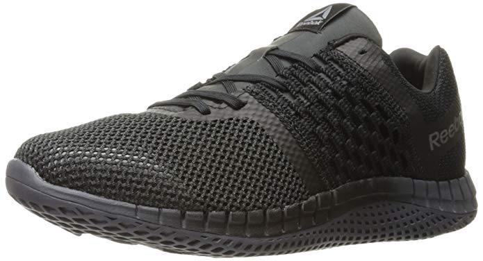 Reebok Men's Zprint Shoe